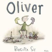 Abbildung Oliver