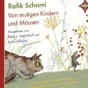 Abbildung Von mutigen Kindern und Mäusen