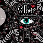 Abbildung Silber – Das erste Buch der Träume