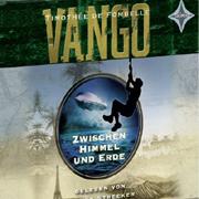 Abbildung Vango – Zwischen Himmel und Erde