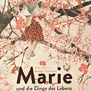 Abbildung Marie und die Dinge des Lebens
