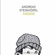Abbildung Anders