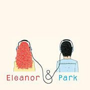 Abbildung Eleanor & Park