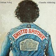 Abbildung Ghetto Brother