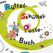 Abbildung Das Rüttel-Schüttel-Puste-Buch