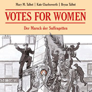 Abbildung Votes for Women