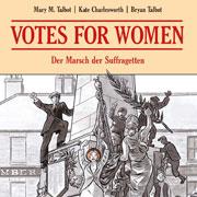 Abbildung Votes for Women