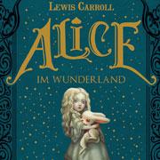 Abbildung Alice im Wunderland
