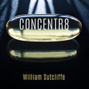 Abbildung Concentr8