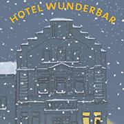Abbildung Hotel Wunderbar