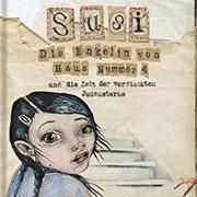 Abbildung Susi, die Enkelin von Haus Nummer 4