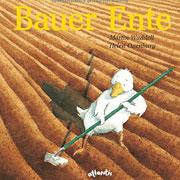 Abbildung Bauer Ente