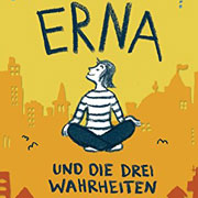 Abbildung Erna und die drei Wahrheiten