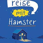 Abbildung Zeitreise mit Hamster