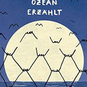 Abbildung Wenn nachts der Ozean erzählt