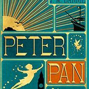 Abbildung Peter Pan