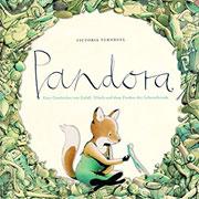 Abbildung Pandora
