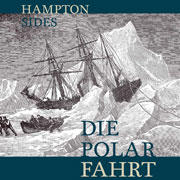 Abbildung Die Polarfahrt