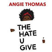 Abbildung The Hate U Give