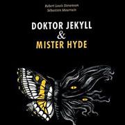 Abbildung Doktor Jekyll & Mister Hyde