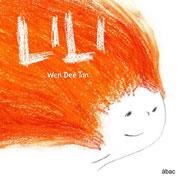 Abbildung Lili