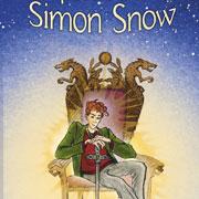 Abbildung Aufstieg und Fall des außerordentlichen Simon Snow