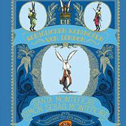 Abbildung Die königlichen Kaninchen von London