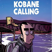 Abbildung Kobane calling