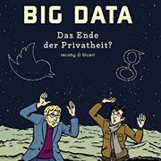Abbildung Big Data