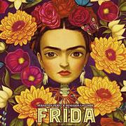 Abbildung Frida