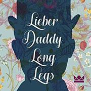 Abbildung Lieber Daddy Long Legs
