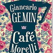 Abbildung Café Morelli