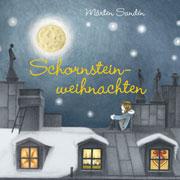 Abbildung Schornsteinweihnachten