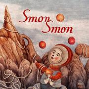 Abbildung Smon Smon