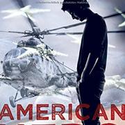 Abbildung American Hero