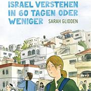 Abbildung Israel verstehen in 60 Tagen oder weniger