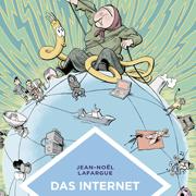 Abbildung Das Internet: Die neue Dimension des Virtuellen