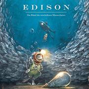 Abbildung Edison