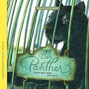 Abbildung Der Panther