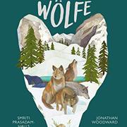 Abbildung Auf den Spuren der Wölfe