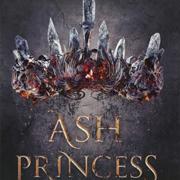 Abbildung Ash Princess