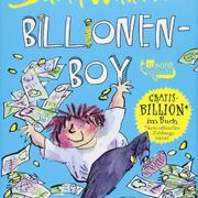 Abbildung Billionen-Boy