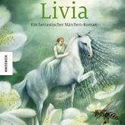 Abbildung Livia
