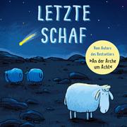 Abbildung Das letzte Schaf