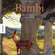 Abbildung Bambi