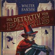 Abbildung Der Detektiv von Paris