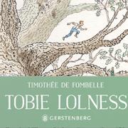 Abbildung Tobie Lolness