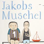 Abbildung Jakobs Muscheln