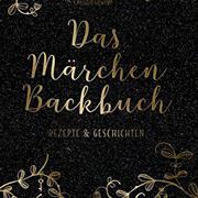Abbildung Das Märchen-Backbuch