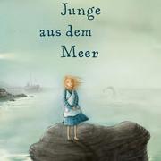 Abbildung Emilia und der Junge aus dem Meer
